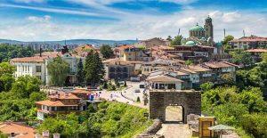 bulgaristan vatandaşlık şartları