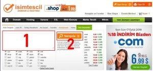 domain alıp satmak