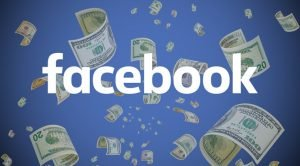facebooktan para kazanmak