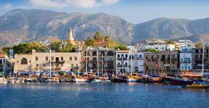 güney kıbrıs vatandaşlık şartları