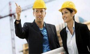 inşaat mühendisi olarak para kazanmak
