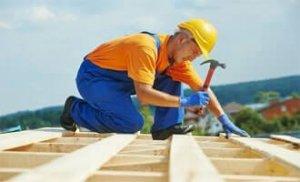 inşaat ustası olmak