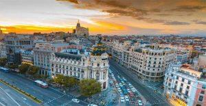 ispanya vatandaşlık şartları