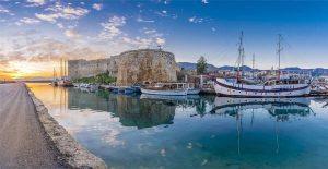 kıbrıs vatandaşlık