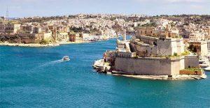 Malta vatandaşlık şartları
