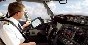 pilot olmak için para şart
