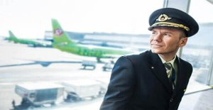 pilot olmanın dezavantajları