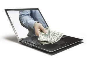 makale yazarak para kazanmak