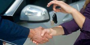 2.el otomobil satışı ile para kazanma