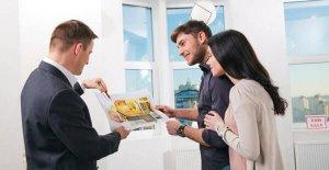 oda kiracısı nasıl seçilmeli