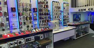 telefon kılıfı dükkanı açmak