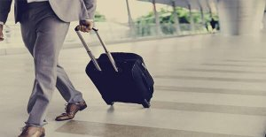yurtdışına gitmeden ne yapılmalı