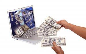 bilgisayardan para kazanmak
