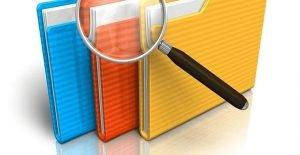 iş kurmak için gerekli olan belgeler