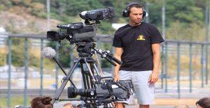 kameraman olarak para kazanmak