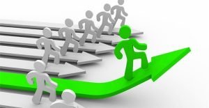 iş kurma sürecinde rakip analizi