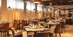 restoran dizaynı nasıl olmalı