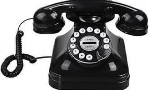 halı sahada telefon