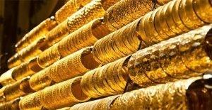 altın satarak para kazanın