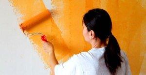 boya yaparak para kazanmak