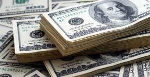 dolar bazında para kazanmak