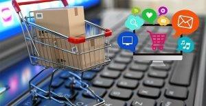 e-ticaret fikirleri