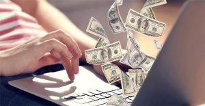 e-ticaret kazandırır mı