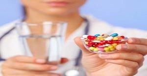 ilaç deneği ne kadar kazanır