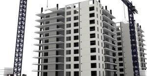 inşaat sektörü kazandırıyor