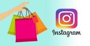 instagramdan satış yaparak kazanmak