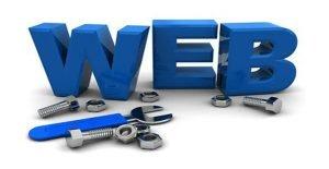 internet sitesi açma konusunda bilgi toplayın