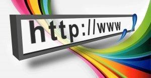 web sitesi açarak para kazanmak