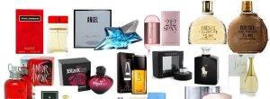 parfüm satışı yapılabilir