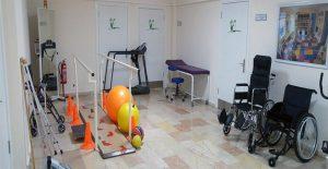rehabilitasyon merkezi nasıl açılır