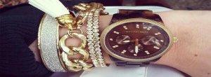 saat satılabilir