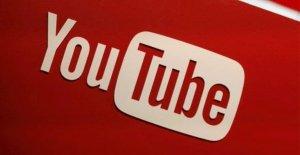 youtubeden para kazanmak