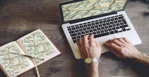 makale yazarak ne kadar para kazanılır
