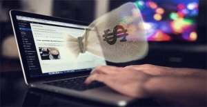 makale yazarak para kazandıran siteler