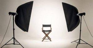 cast direktörü olmak