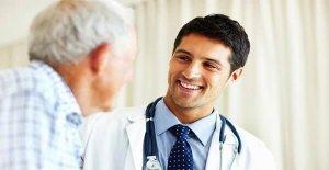 doktor olmanın avantajları