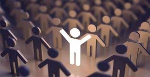 girişimciye ortak olun