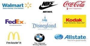 slogan veya logo üretmek