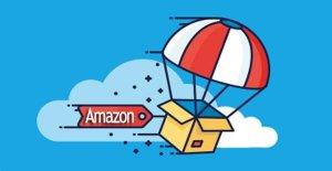 Amazon'da dropshipping yapacakların dikkat etmesi gerekenler
