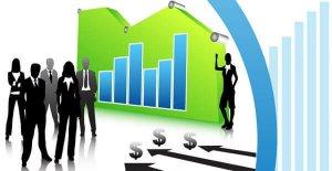 iş kurma sürecinde maddi destek