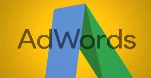 adwords nedir