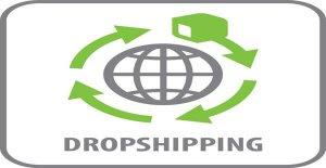 amazon dropshipping yaparak para kazanmak