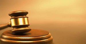 avukat olmak
