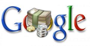 google'dan para kazanmak için yapmanız gerekenler
