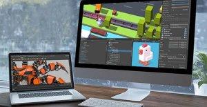 oyun tasarımcısı olmak