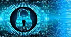 siber güvenlik uzmanı olmak